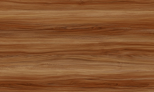 木头激光雕刻切割