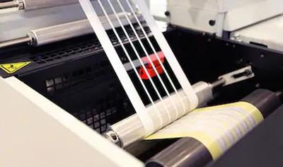 苏州激光雕刻机的功能及产品特点