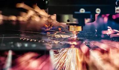 苏州激光切割机对工作环境的要求