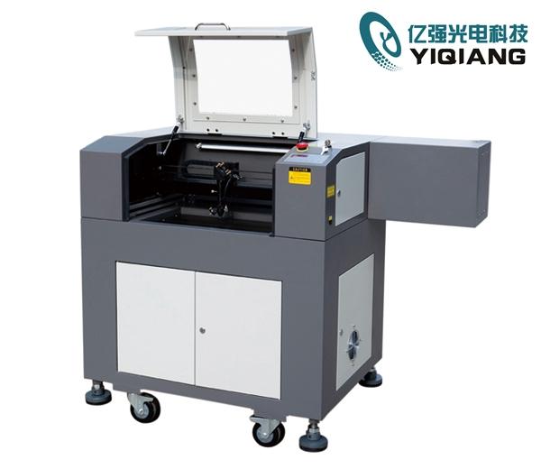 激光技术下电器行业加工工艺的优势