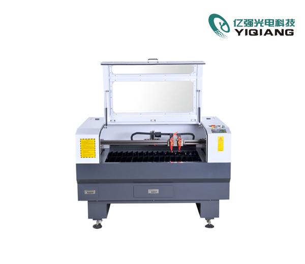 激光镜片的功能、维护以及选购要素
