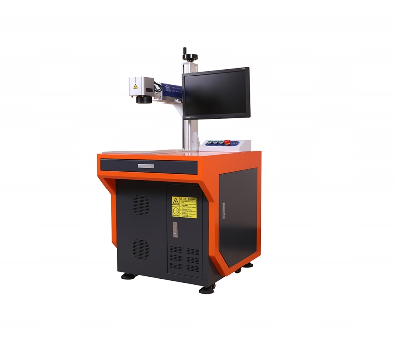 如何选择一家好的激光打标机厂家?