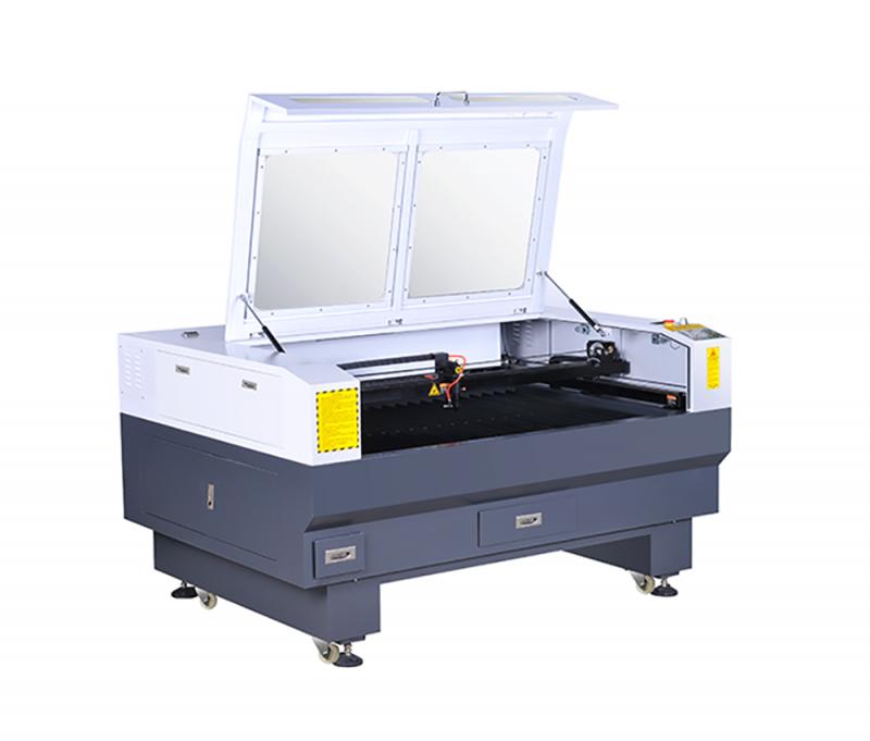 苏州激光雕刻机厂家设备的优点和发展历程