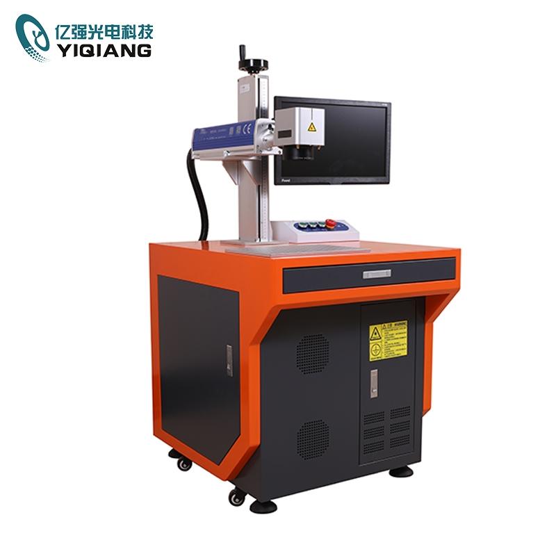 如何选择合适又价格合理的激光打标机?