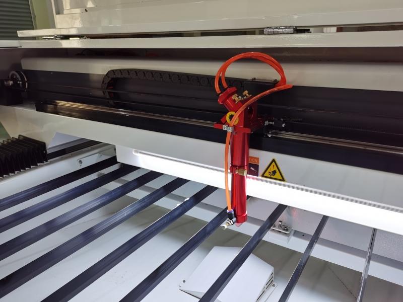 布料激光切割机有什么用?